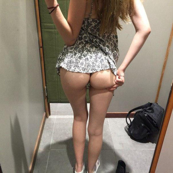 Escort Girls in Glasgow