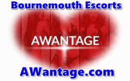 Bournemouth Escorts